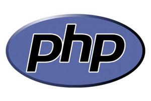 PHP webserver